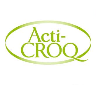 Acti-Croq aliments pour chiens et chats