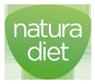 Natura diet Logo