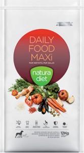 Naturadiet-dailyfoodMaxi