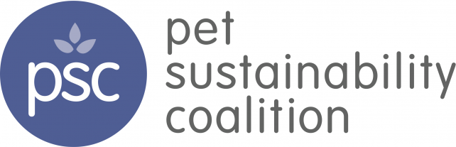 Dingonatura fait partie de la Pet Sustainability Coalition (PSC)