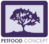 Petfood Concept