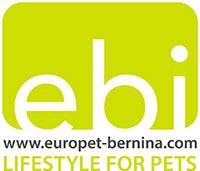 logo-EBI