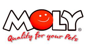 logo_Moly