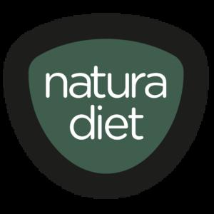 Natura Diet Cats aliment complet naturel pour cha